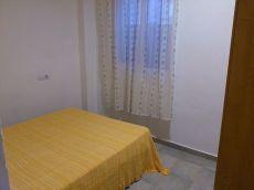 2 dormitorios con todo incluido economico