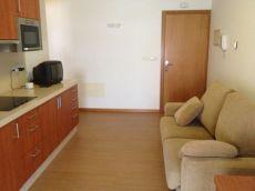 Apartamentos en Villarrodis