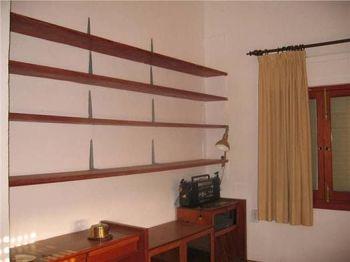 Casa en alquiler en Cartagena de 200m� foto 2