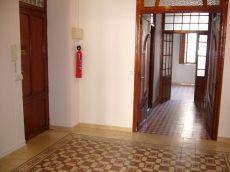 Piso o despacho Centro pueblo Cullera