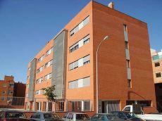 Vivienda 4 dormitorios en Calle Cuba