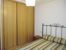 Impecable apartamento amueblado y moderno.