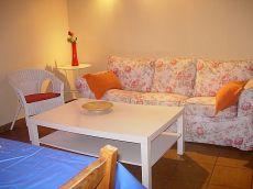 Centro, apartamento amueblado muy bien decorado y econ�mico