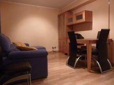Alquiler Piso Apartamento