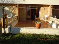 Casa en Vilaseca