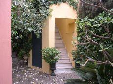 Alquiler en Malaga