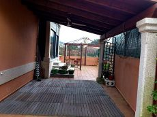 Alquilo casa a todo lujo en Vilagarc�a