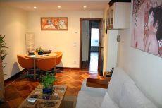 Precioso piso con calidades inmejorables