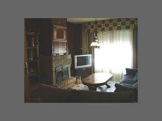 Casa muy acogedora y tranquila para familia