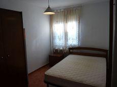 Piso de 2 dormitorios amueblado en Fuencarral