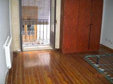 Precioso piso en el Casco