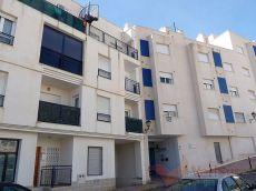 Preciosa vivienda 2 dormitorios