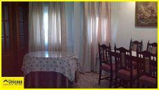 Piso amueblado en Sagunto de 3 dormitorios