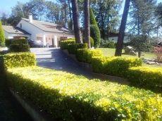Preciosa casa con jard�n en Riells i Viabrea