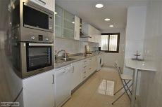 Impecable piso, reformado, centro