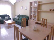 Apartamento de 2 dormitorios econ�mico