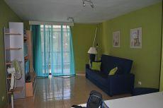 Apartamento puerto santiago muy nuevo