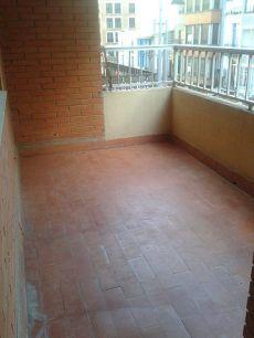 Gran piso
