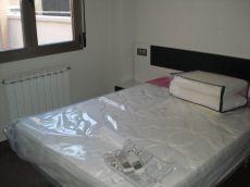Piso de obra nueva. Zona avda primero de mayo. 2 dormitorios