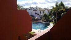 Apartamento en Marina de Casares Costa del Sol
