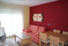 Apartamento de una habitaci�n