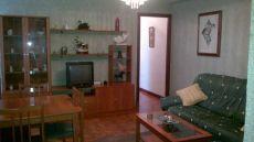 Alquilo piso en pleno centro de almeria. Super luminoso