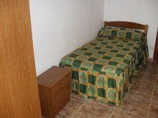 Centro, junto Arco de la Macarena. 3 dormitorios