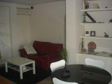 Estupendo piso totalmente reformado, amueblado y equipado