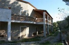 Gran casa con caracter en Calvia