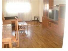 Alquiler estudiantes Villaobispo, 3 habitaciones