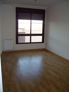 Zona universidad, apartamento con 2 dormitorios