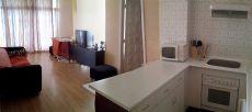 Bonito apartamento totalmente reformado con piscina