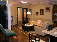 Alquiler piso en perfecto estado en zaidia