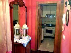 Alquiler de piso en Vilagarc�a