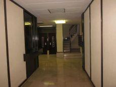 Piso amueblado, 2 habitaciones, ascensor