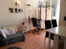 Coqueto Apartamento en Sant Antoni de Portmany