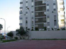 Apartamento de alquiler en Algeciras