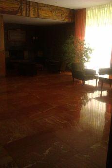 Apartamento de lujo 1 dormitorio zona Bernab�u