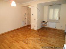 Excelente apartamento en el centro de Alcala de Henares