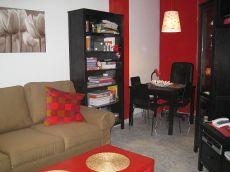 Apartamento Seminuevo en San Roque. Excelente