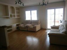 Magnifico chalet en alquiler en Radazul, 3 dormitorios y 3