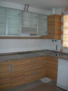 Bonito piso en Mairena del Aljarafe