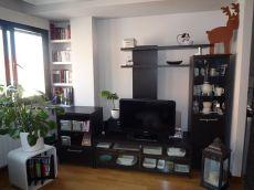Moderno apartamento en Castellanos