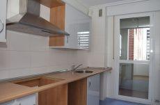 Alquiler m�s barato y de calidad. 2 dormitorios, 1 ba�o.