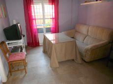 Apartamento en Fuente Pi�a