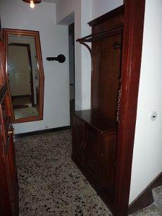 Alquiler piso 3 dormitorios estudiantes santiago