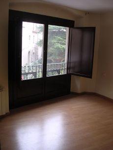 Manresa centro piso 70 m2 en alquiler
