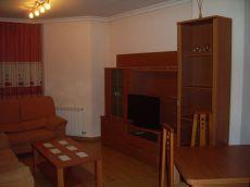 Apartamento 2 dormitorios Zona Toledo