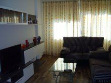 Apartamento 2 dormitorios Zona Universidad