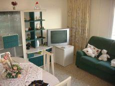 4 habitaciones, 2 ba�os, zona tranquila
